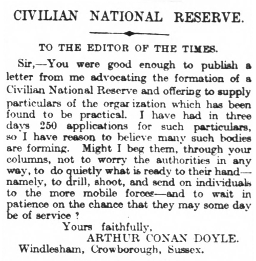 File:The-Times-1914-08-13-civilian-national-reserve.jpg
