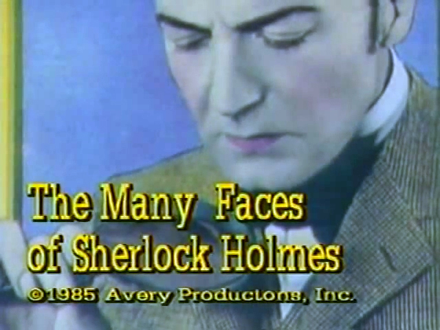 File:1985-the-many-faces-of-sherlock-holmes-title.jpg