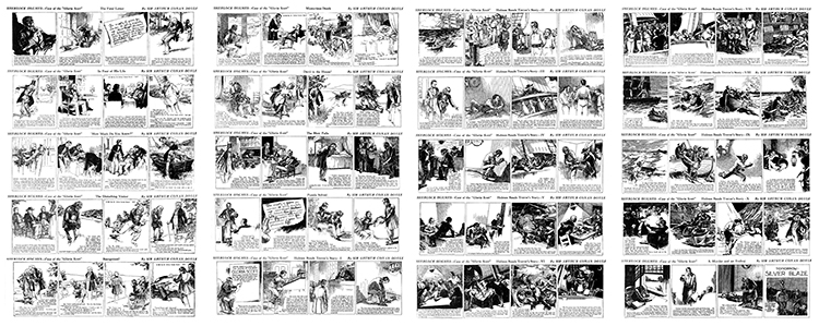 The-atlanta-constitution-1930-july-august-case-of-the-gloria-scott-comic-strip.jpg