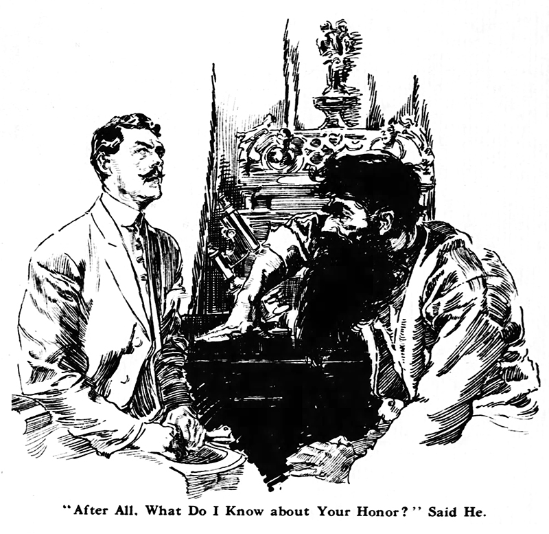 The Lost World - The Arthur Conan Doyle Encyclopedia