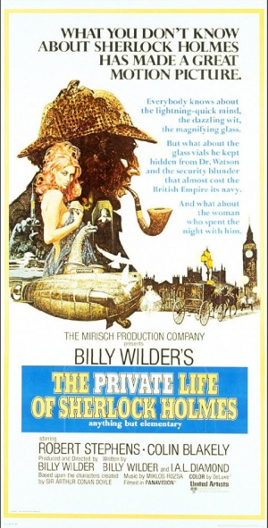 File:Affiche-privatelife-1970-us2.jpg