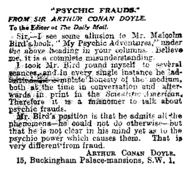 File:Daily-mail-1923-11-01-p8-psychic-frauds.jpg