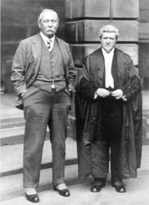 File:1928-07-arthur-conan-doyle-and-craigie-m-aitchison.jpg