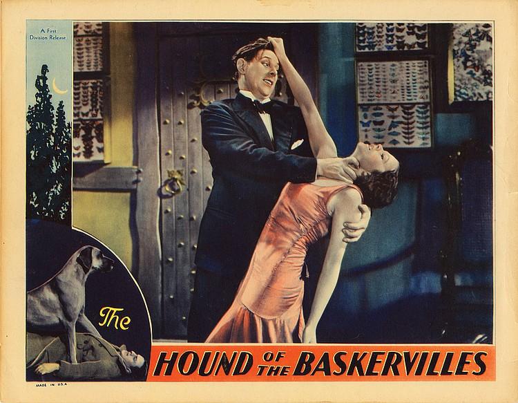 File:1932-hounrendel-lobby-03.jpg