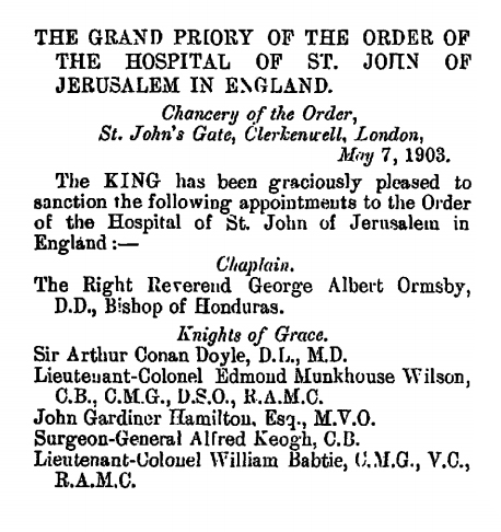 File:The-london-gazette-1903-05-08-p1-knights-of-grace.jpg