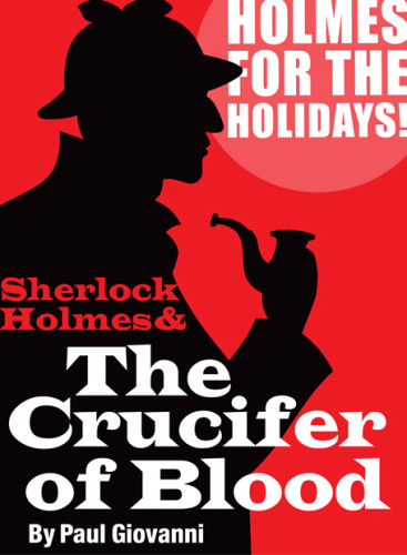 File:2013-sherlock-holmes-and-the-crucifer-of-blood-whalen-poster.jpg