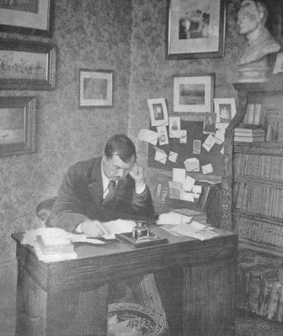 File:1894-arthur-conan-doyle-at-his-desk-at-norwood2.jpg