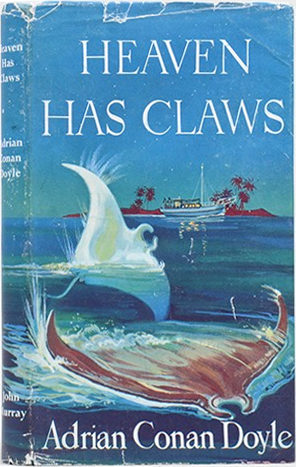 File:John-murray-1952-heaven-has-claws-dustjacket.jpg