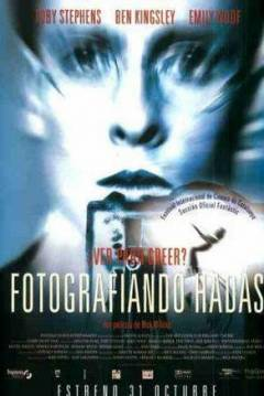 File:1997-photographing-fairies-poster-spain.jpg