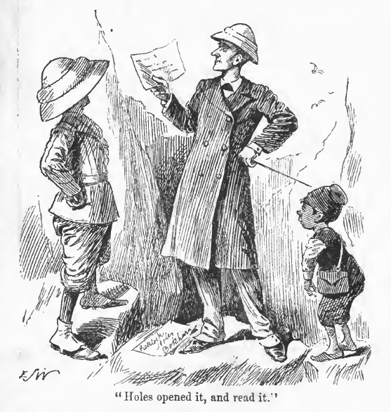 File:Punch-1893-08-26-p85-lady-hilda-s-mystery-illus.jpg