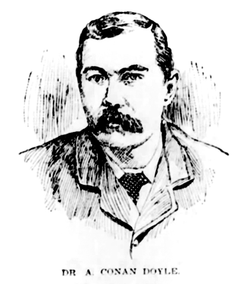 File:New-york-tribune-1894-10-11-a-conan-doyle-lecture-p9-illu.jpg