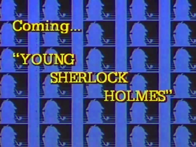 File:1985-the-many-faces-of-sherlock-holmes-09.jpg