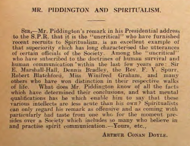 File:Light-1924-09-06-p572-mr-piddington-and-spiritualism.jpg