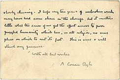 File:Notecard-sacd-undated-kinross-tony-hewitt-verso.jpg