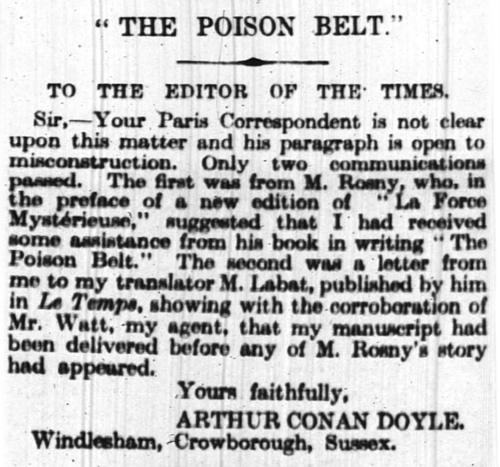 File:The-Times-1914-05-02-poison-belt.jpg