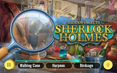 File:2017-sherlock-holmes-hidden-objects-title.jpg