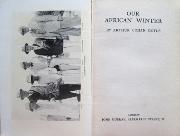 File:Our-african-winter-1929-john-murray-frontispiece.jpg