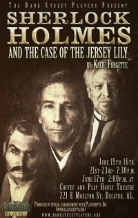File:2012-sherlock-holmes-and-the-case-of-the-jersey-lily-brown-poster.jpg