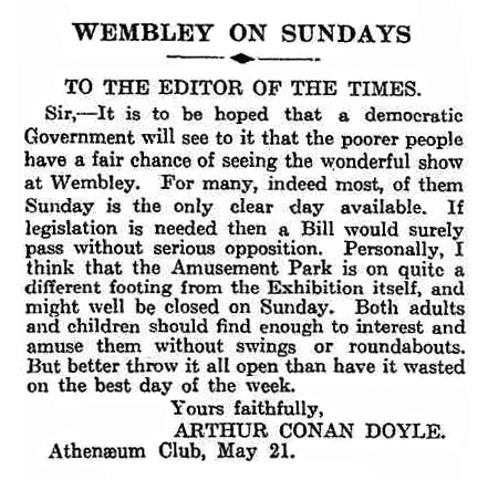File:The-times-1924-05-23-p15-wembley-on-sundays.jpg