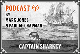 2020-12-04-promo-podcast-doings-of-doyle-captain-sharkey.png