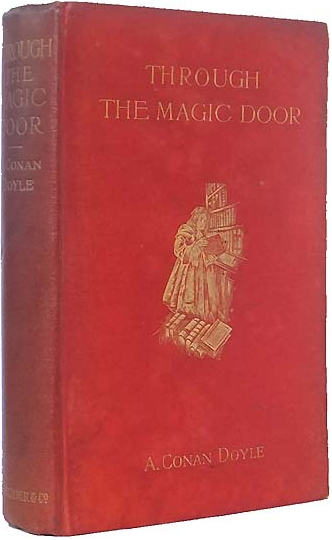 File:Through-the-magic-door-1907-smith-elder.jpg