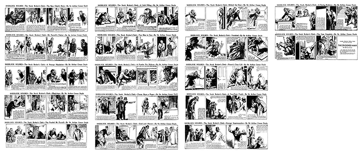 The-boston-globe-1931-jan-feb-the-stock-broker-s-comic-strip.jpg