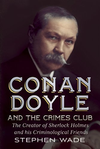 File:Font-hill-media-2012-conan-doyle-and-the-crimes-club.jpg