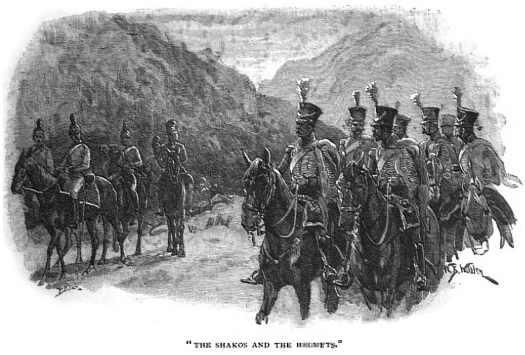 File:How-the-Brigadier-Took-the-Field-strand-aout-1895-3.jpg