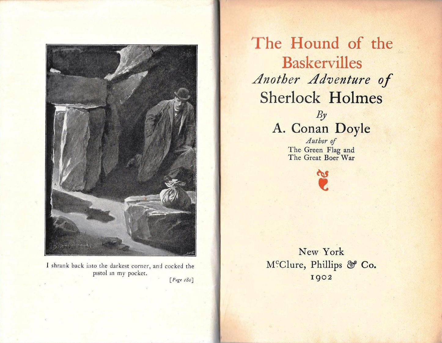 essay on book hound of the baskervilles Buy hound of the baskervilles arthur conan doyle essays for reference and request school thesis paper writing help for apa dissertations on hound of the baskervilles arthur conan doyle.