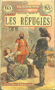 File:Sep-1909-les-refugies.jpg