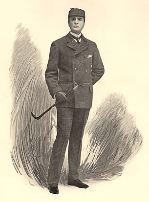 William-gillette-03.jpg