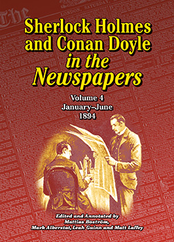 File:Gazogene-books-2019-sherlock-holmes-and-conan-doyle-in-the-newspapers-vol4.jpg