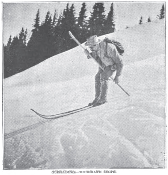 File:An-alpine-pass-on-ski-strand-dec-1894-8.jpg