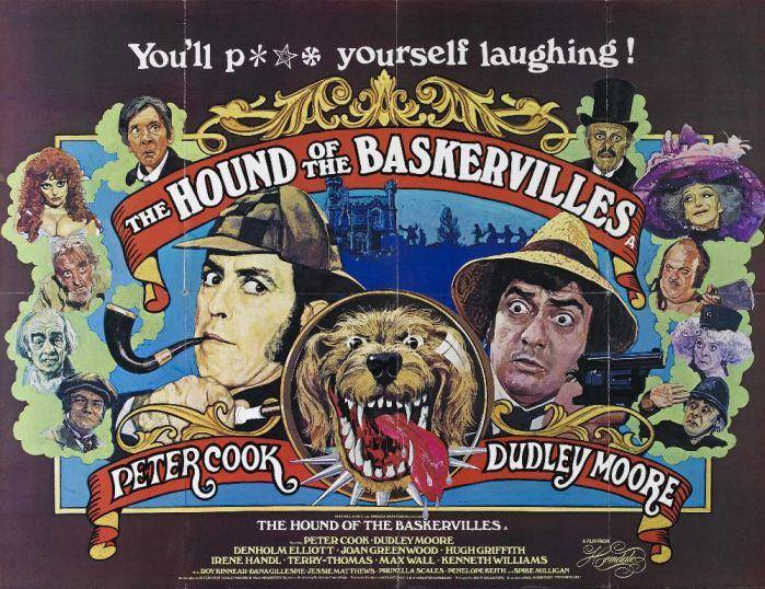 File:1978-the-hound-of-the-baskervilles-cook-poster-quad.jpg