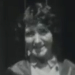 File:Conan-doyle-home-movie-footage-03-10-miss-de-morgan.jpg