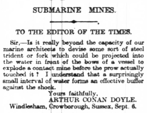 File:The-Times-1914-09-08-submarine-mines.jpg