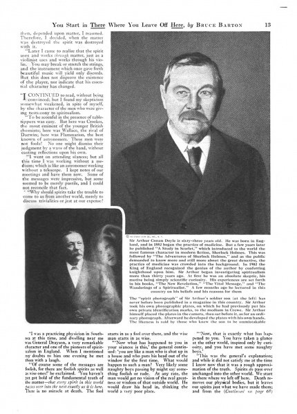 File:American-magazine-1922-09-p13-you-start-in-there-where-you-leave-off-here.jpg