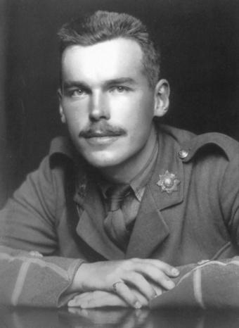 Arthur Alleyne Kingsley Conan Doyle The Arthur Conan
