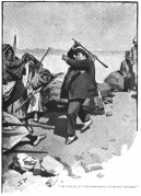Strand-1897-06-the-tragedy-of-the-korosko-illu-p645.jpg