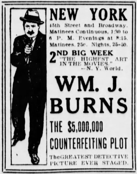 File:The-sun-1914-08-16-5000000-counterfeit-plot-ad.jpg