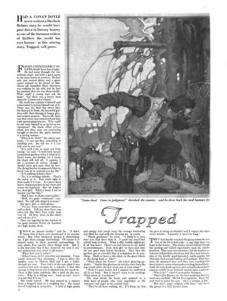 File:Hearsts-international-1922-04-trapped-p8.jpg