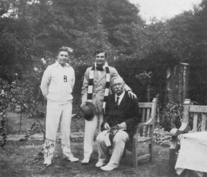 File:1929-arthur-conan-doyle-with-adrian-and-denis.jpg
