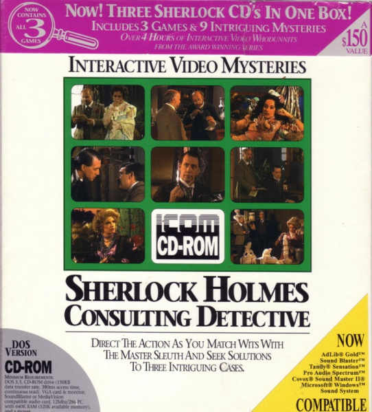 File:1992-consulting-detective-123-dos.jpg