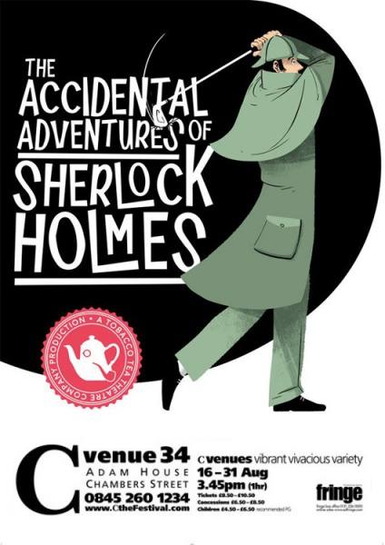 File:2017-the-accidental-adventures-of-sherlock-holmes-brighton-poster.jpg