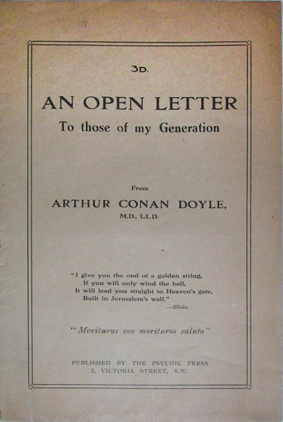 File:The-psychic-press-1929-an-open-letter-to-those-of-my-generation.jpg