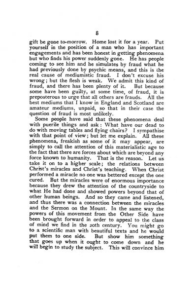 File:Spiritualists-national-union-1920-01-our-reply-to-the-cleric-p8.jpg