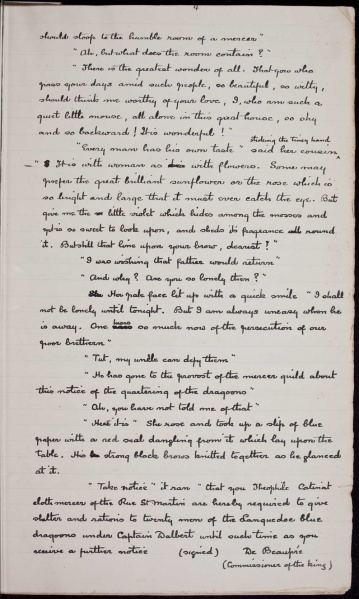 File:The-refugees-1891-manuscript-p04.jpg