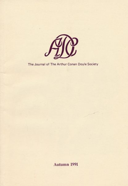File:The-arthur-conan-doyle-society-1991-acd-journal-vol02.02.jpg