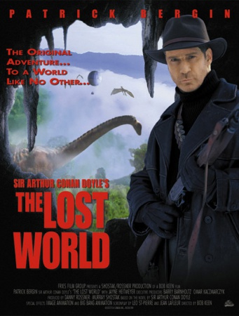 1998-the-lost-world-bergin-poster.jpg