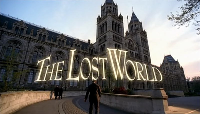 File:2001-the-lost-world-hoskins-title.jpg